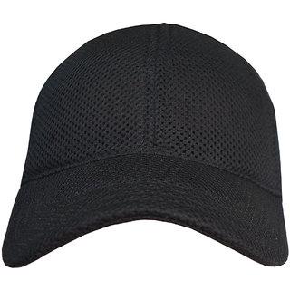 4050d45f13d cheapest gant mens navy blue baseball cap in blue for men lyst 6ca9c 5d980   low cost sunshopping mens navy blue and black baseball caps combo a7a15  74300
