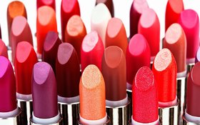 Blue Heaven combo of 12 large Selected colors Lipsticks