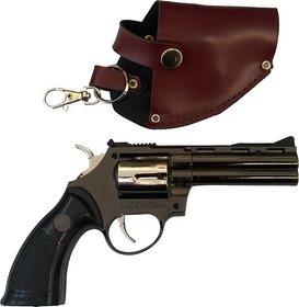 DYNAMIC MART Cover Gun Lighter ( Gas Lighter )