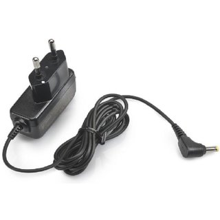 AC Adapter S for Omron Blood Pressure Monitor - 6 Volts