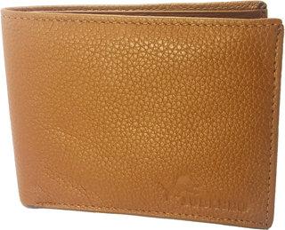 jubleeo mens leather wallet