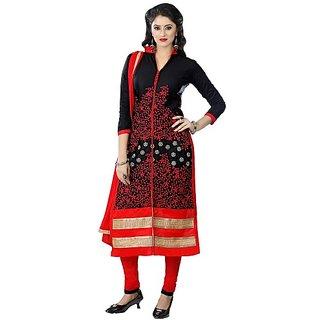 DRESS MATERIAL FOR WOMEN'S