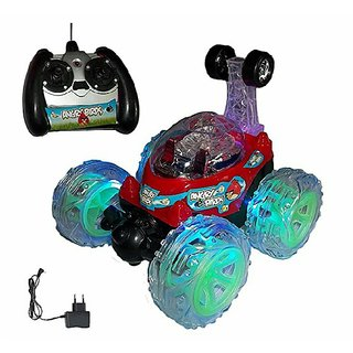 OH BABY Remote-Controlled Stunt Car SE-ET-214