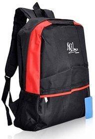 Branded Backpack Bag - M0373