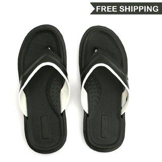 cfa7e05e65def1 Flip Flops For Men - Buy Flip Flops and Slippers For Men Online at ...