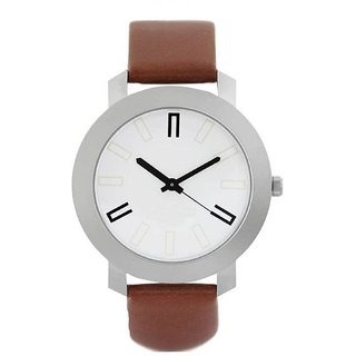 TRUE CHOICE NICE DESHION WTCH ANALOG FOR MEN WITH 6 MONTH WARRNTY