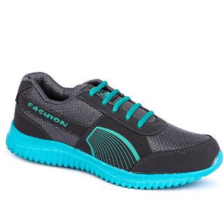 Lancer Women's Multicolor Sports Shoes