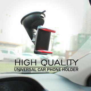 Mobile Phone Silicone Sucker Multi Surface Universal Car Mount Holder/Mini Mount Holder