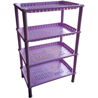 Kitchen Shelfs Storage Rack