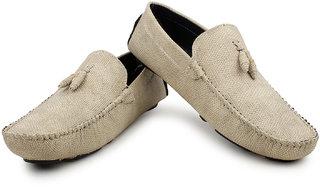 3ca96098e911e Buy Footista Impreza Loafers for Men Online - Get 46% Off