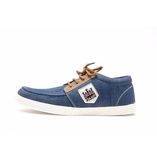 Buy Mens Stylish Casual Shoes Online