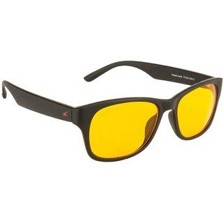 f9c0826e5fa Fastrack Men Sunglasses Price List in India 2 April 2019