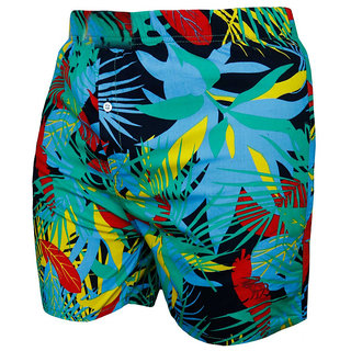 Mens Printed cotton imported high quality boxer with a unique collection of men boxers