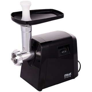 1800 W Electric meat grinder with stainless Steel Blade kheema maker mutton