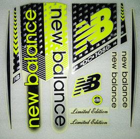 NEW BALANCE 1080 LATEST STICKER