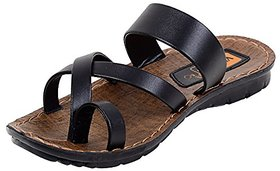 VKC Pride Men's Outdoor Sandals