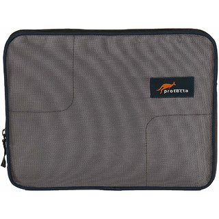 Protecta Square Cut Laptop Sleeve for Lenovo Ideapad - Dell Inspiron - HP Pavilion - Acer - Asus - Sony - Toshiba Othe