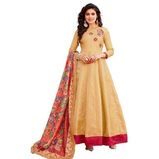 37d7be326d0 Buy W Ethnic New Latest Anarkali Salwar Suit For Girls   Womens Online -  Get 79% Off