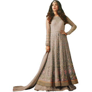 db70cac75972f Buy W Ethnic New Latest Anarkali Salwar Suit For Girls Womens Online ...
