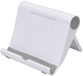 Universal Mobile Holder / Cell Phone Holder / Mobile Phone Stand