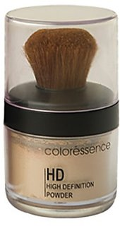 Coloressence High Definition Powder, Dusky (10g) FP-3