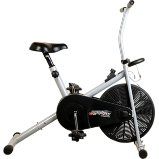 Deemark Air Bike 1001