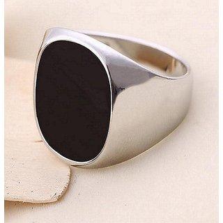 Certified Sulemani Hakik Ring Natural Stone 100 Original Jaipur Gemstone