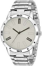 IDIVAS1 13 anlog watch for men with 6 month warranty tc 86