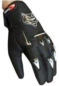 Knighthood Motorcycle Bike Riding Gloves