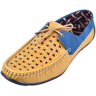 da2b3517e85ba7 Buy Messi Tan Casual Shoes Online   ₹499 from ShopClues