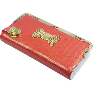 Spero Women Clutches Evening Handbags Wedding Clutch Purse