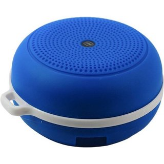 Deals e Unique Mini Bluetooth Speaker Dolby Sound HS404 Wireless Mobile/Tablet Speaker  Multi Color