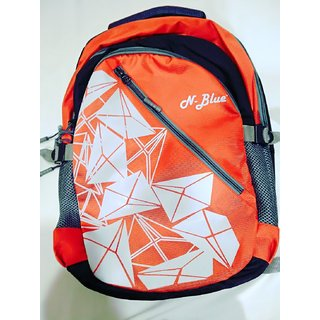 9b1eb4bfa1 Buy Travel Duffel bags for men and women from N Choice Online ...