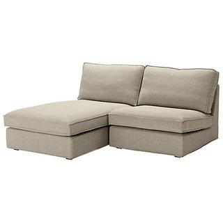 Gioteak Grey 1+Lounger Italian sofa set