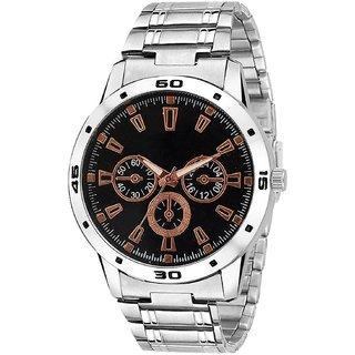 idivas 119super tc 87  watch for men with 6 month warranty