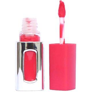Gabbu LIQUID lipstick Pack of 1 ( BE SILLY)