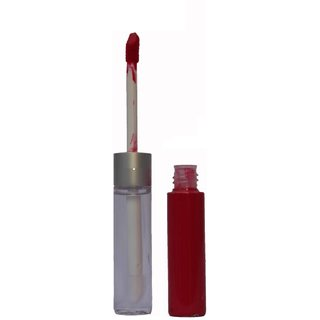 Gabbu (2 in 1)Liquid Lipstick Pack of 1 (Creamberry)