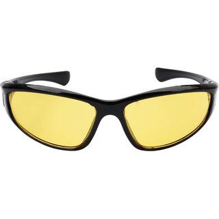 e79d60249cf Buy Derry Night Driving sunglasses Online - Get 82% Off