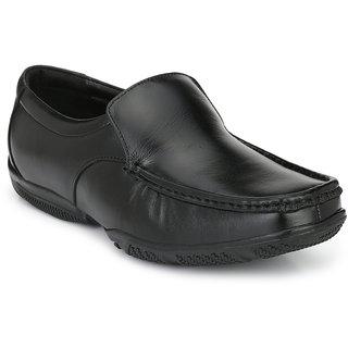 Fentacia Men Genuine Leather Shoes(100% genuine leather)