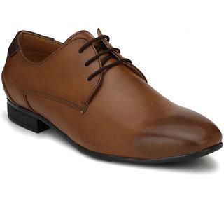 Fentacia Men Office wear shoes