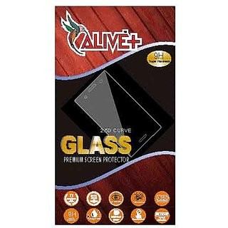 VIVO Y 71 TEMPERED GLASS BY ALIVE