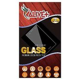 PANASONIC P 55 TEMPERED GLASS BY ALIVE