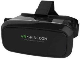 VR Shinecon vitual reality 3D glasses01
