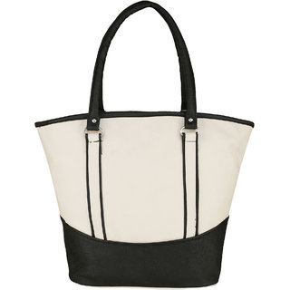 Clementine Women's Handbag (BW,sskclem296)