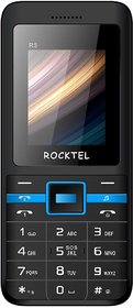 ROCKTEL R5 Mobile Phone 1.8 Bright Display 1000 MAh Bat