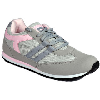 Lakhani Touch Sport Shoes for Girls