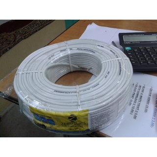 Zebronics Cctv Cable