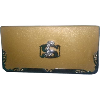 44%off Classic Collection Mens Wallet and womenss purse f82f2fc7aa171