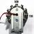 LED Fog Lamps Set for Honda bikes/scooty by Poshauto