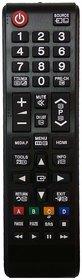 Lipiworld Lcd Led Tv Universal Remote Control For Samsu
